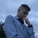 Типси Максим | Кривой Рог | 4