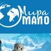 Miramalo.club / Мира Мало Клуб