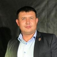 РадисГумеров