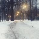 Пигарёв Олег   Санкт-Петербург   18