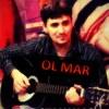 OL MAR: стихи - песни - авторское