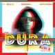 Daddy Yankee feat. Natti Natasha, Becky G, Bad Bunny - Dura