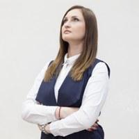 ОльгаБретцер-Портнова