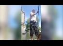 Интересное видео №23 - ЛУЧШИЕ ПРИКОЛЫ ИЮНЬ 2019. Соник ТОП МЕМЫ