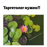 Юлия Виниченко фото №1
