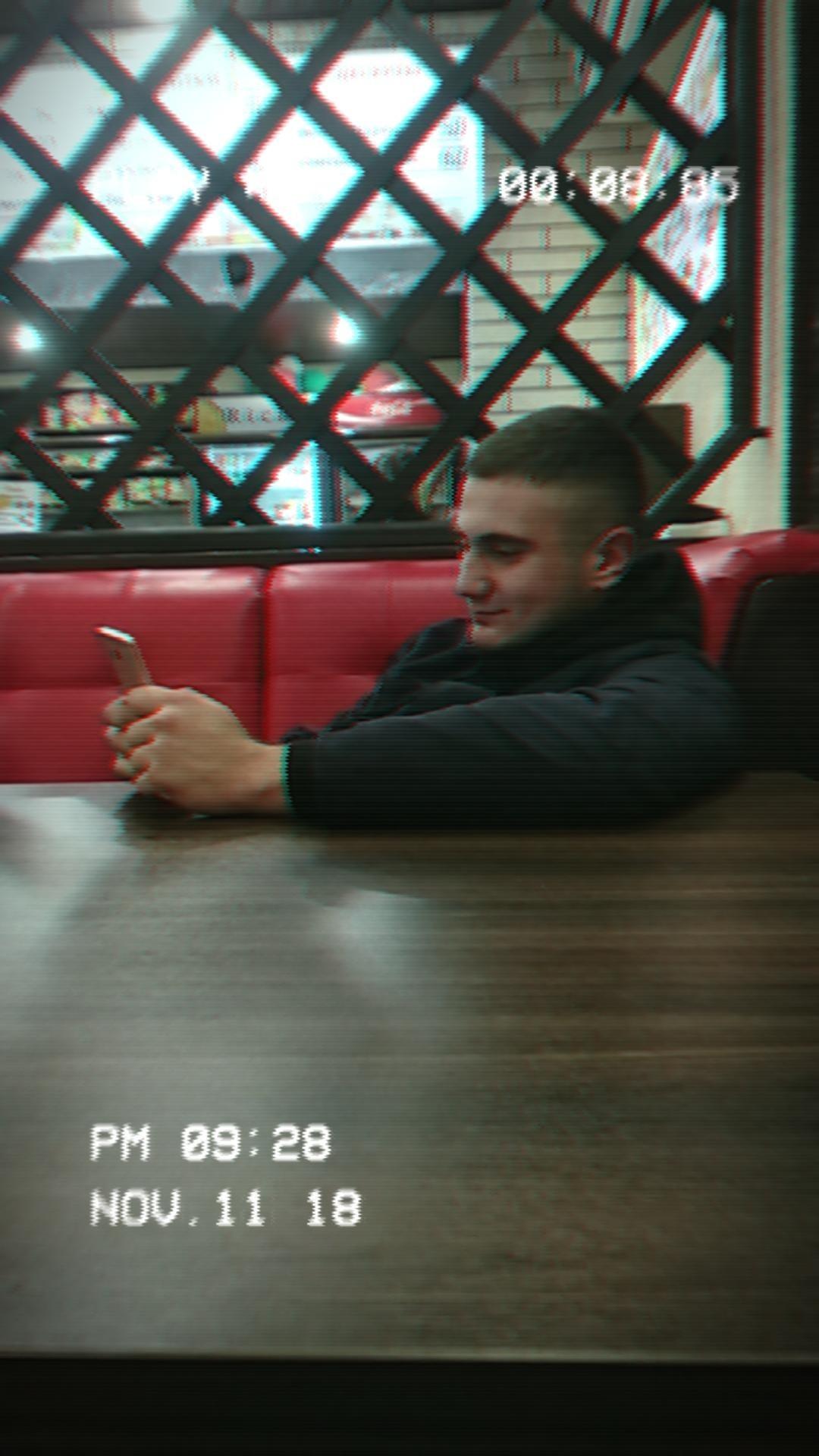 Антон, 21, Roven'ky