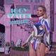 "Soundtrack к фильму ""Kingsman: Секретная служба"" - Iggy Azalea feat. Ellie Goulding - Heavy Crown"