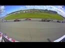 NASCAR Monster Enegry Cup 2019. Этап 15 - Мичиган