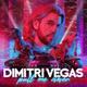 Dimitri Vegas - Pull Me Closer