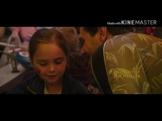It Chapter 2 - Opening Scene - Pennywise's Awakening Scene - Adrian Mellon death scene