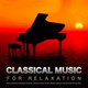 Classical Music For Relaxation, Relaxing Classical Music, Classical Piano - Piano Sonata - Mozart - Classical Music for Relaxation - Classical Piano
