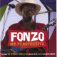 FONZO - Perspective-part Two