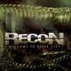 Recon - Desolate