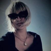 ЕкатеринаПрохина