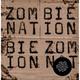 Zombie Nation - Gravity
