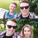 Вадим Черных фотография #9
