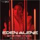 Eden Alene - Set Me Free (Евровидение 2021 Израиль)