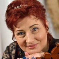МаринаХлебосолова