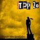 Banda Top 20 - Conveniência Rasa