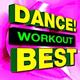 Dance Workout Factory - Harder, Better, Faster, Stronger