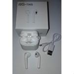 Беспроводные наушники i9S-TWS (bluetooth)