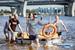 команда «Морская Владычица»