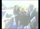 2.06.2006 г. Премия МУЗ ТВ. Приезд Аллы Борисовны