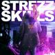 StrezzSkills - Rockstar