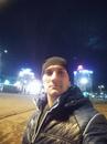 Фотоальбом Вениамина Скрипкина