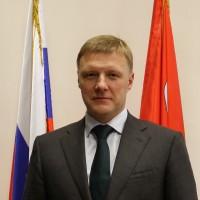 Личная фотография Олега Капитанова ВКонтакте