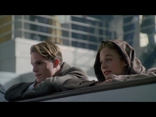 "➡ ""Титаник"" (1996) HD 1 Серия."