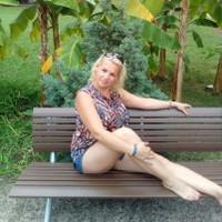 Фотография профиля Елены Меньшаковой ВКонтакте
