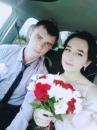 Персональный фотоальбом Ивана Пигарева