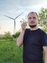 Игорь Пугач-Рапопорт фотография #29