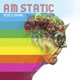 AM Static - Burn Cycle, Pt. 1
