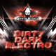 SynthAttack - Dirty Dark Electro