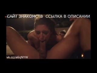 ABELLA DAMGER ANAL, Big Tits Трах, all sex, porn, big tits , Milf, инцест порно blowjob lesbian squirt