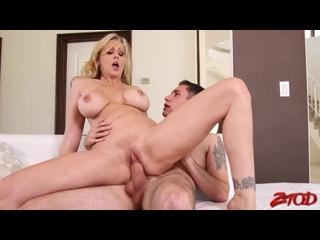 Porno julia ann