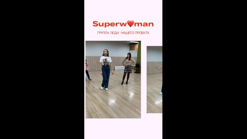Видео от Оксаны Василенко