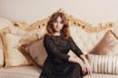 Персональный фотоальбом Яночки Лавренковой