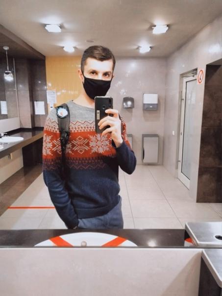 Алексей Кисель, 32 года, Раменское, Россия