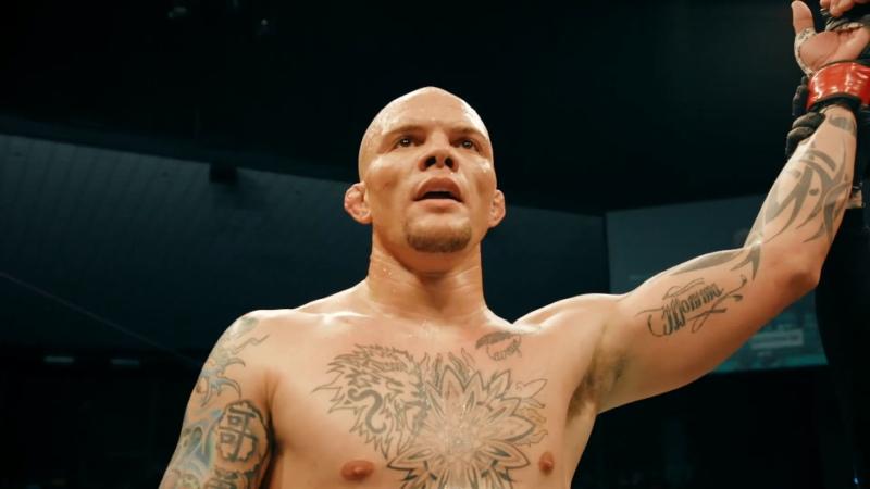 Превью главного боя UFC Вегас 37 Смит vs Спэн