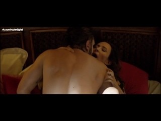 Aleksandra Poplawska) - Kobiety mafii 2 (2019) 3