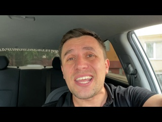 Video by Nikolai Bondarenko