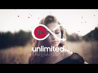 Deepjack, Andrey Keyton feat. Irina Gi-Give It Back (Original Mix)