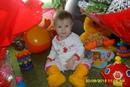 Персональный фотоальбом Регины Рахмангуловой