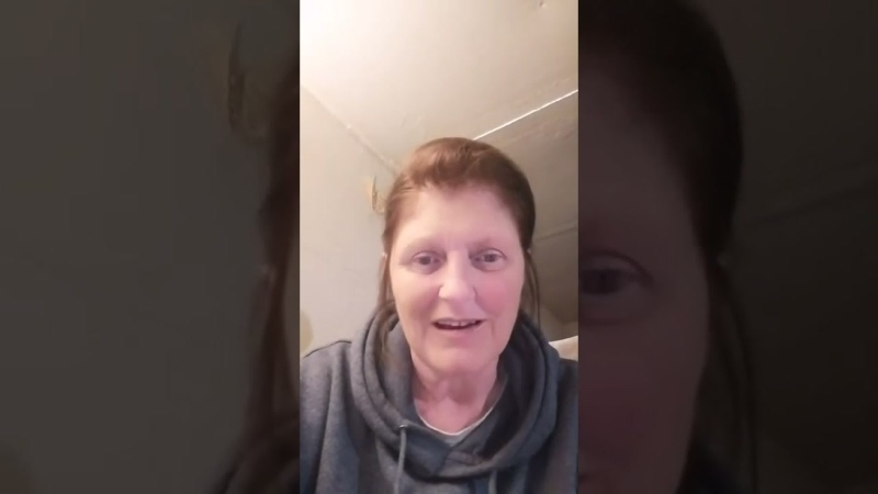 Etresouverain.com partage Magali Robin - Replay du jeudi 29 avril 2021 - Vidéo 2
