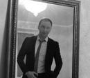 Личный фотоальбом Александра Романова