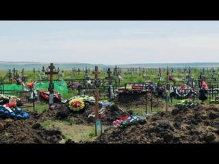 Видео от Блокнот Ставрополь