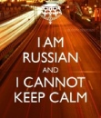 Личный фотоальбом Русланы Сергеевой